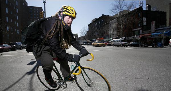 دراج مراسل
