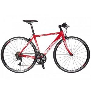 دراجة هجينة من برفورمر