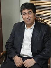 د. عبدالباسط سلمان