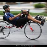 خالد الصقعبي يركب جارية مريحة وسريعة 2013