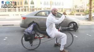 خالد الصقعبي يعطينا الاتجاهات