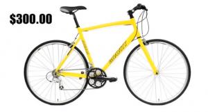 سعر دراجة هجينة عادية