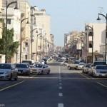 شارع سيارات ثقافي