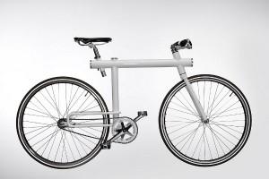 هل تستطيع تصميم دراجة؟