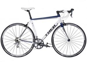 دراجة تريك 1.5 عشرين سرعة سعر 4500 ريال