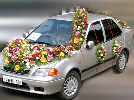 ثقافة_سيار: لا أستطيع الزواج من غير سيارة