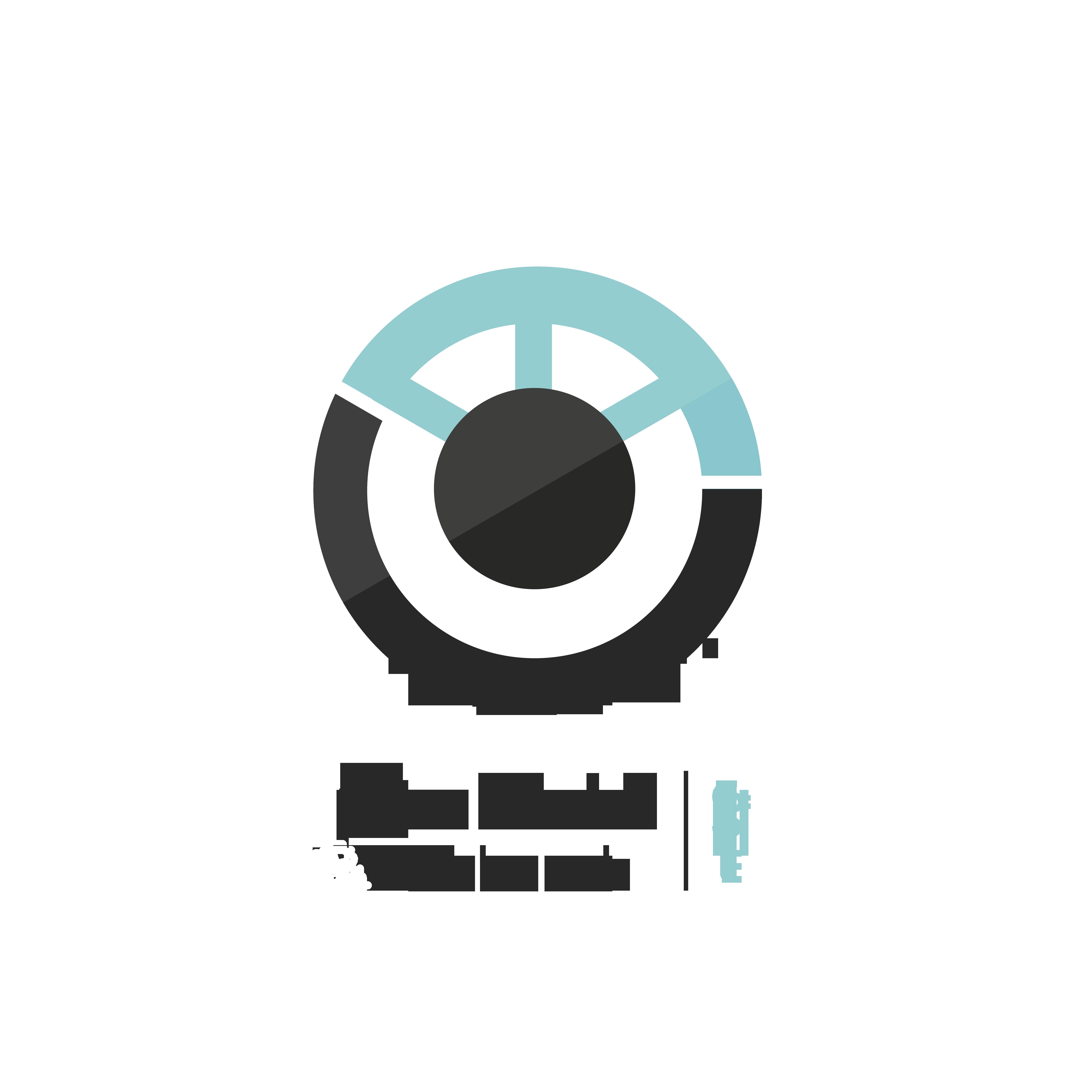 شعار سوق النخاسة 2015