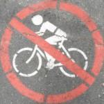 bike ban image