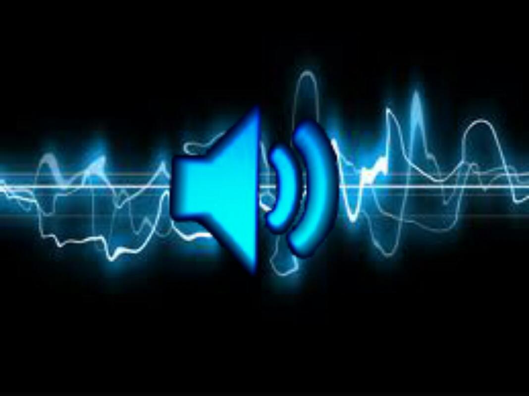Sound-Picture-2