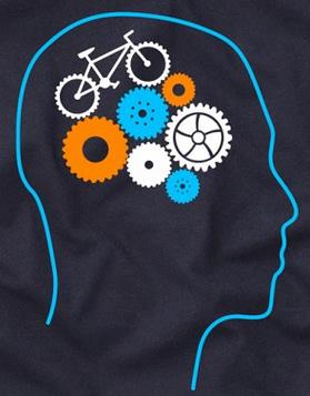 bike-brain