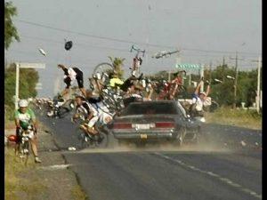 car risk