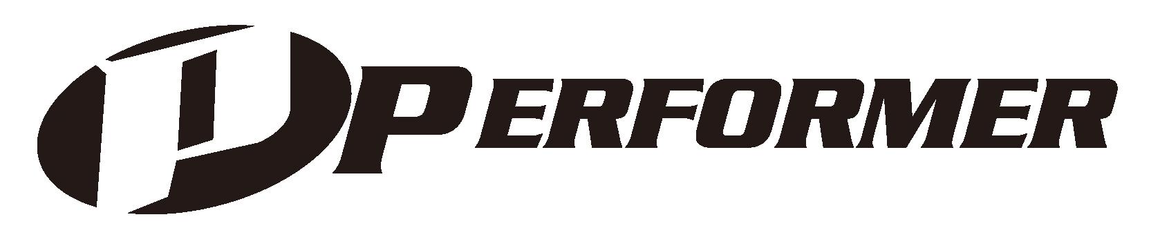 شعار بروفورمر