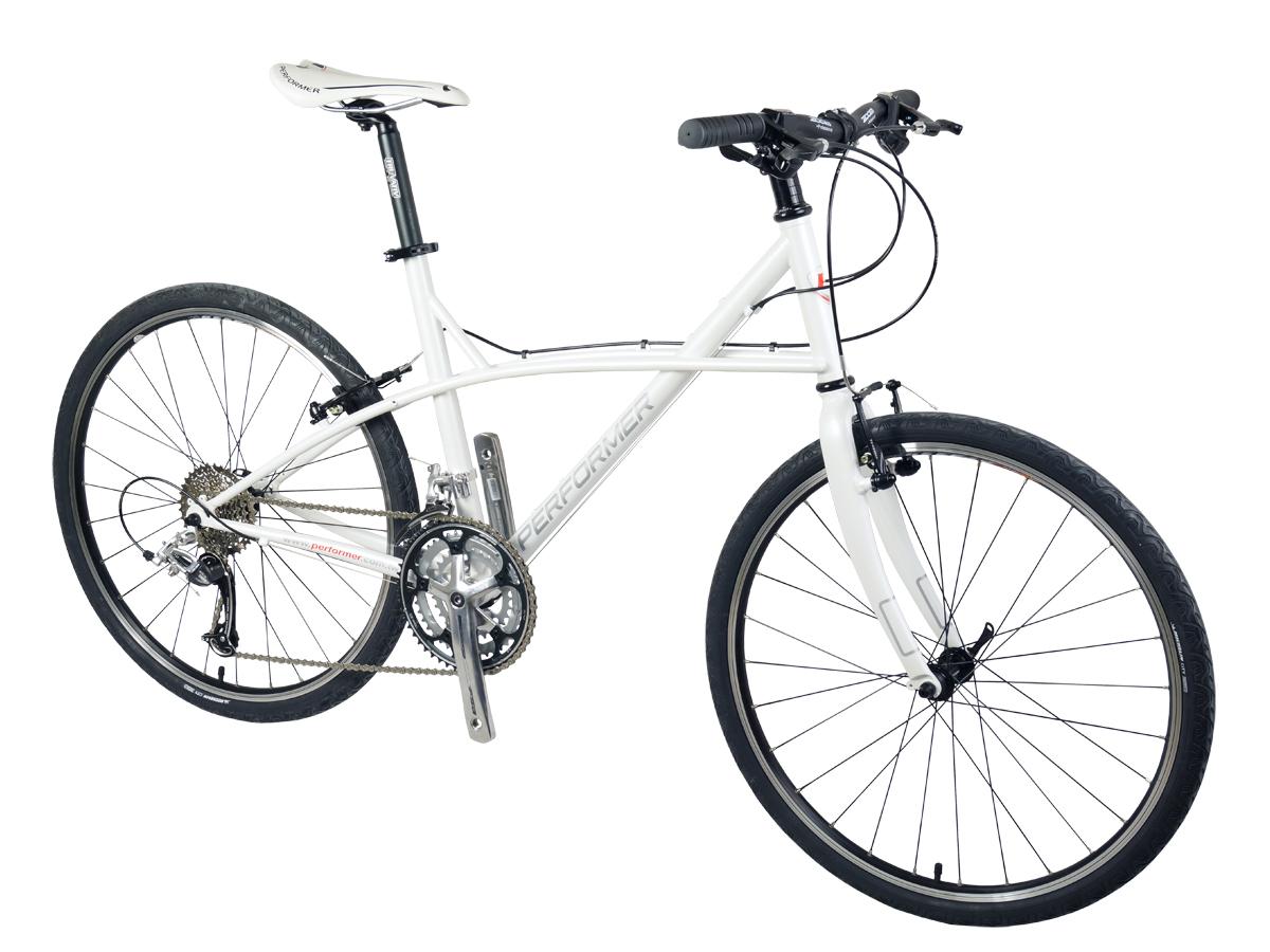 Image result for دراجة المنحنى