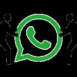 مجموعة واتساب الجاريات اضغط وشارك واسأل